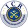 ICR 인증서
